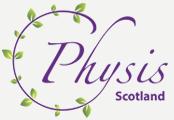 Physis Scotland
