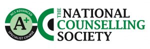 National Counselling Society (NCS)