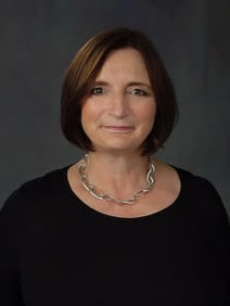 Fiona Melvin Farr