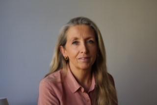 Jennie Miller - Trainer